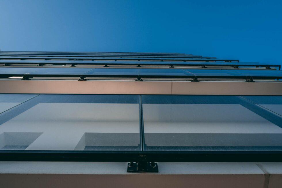 Balkon realisatie (10)