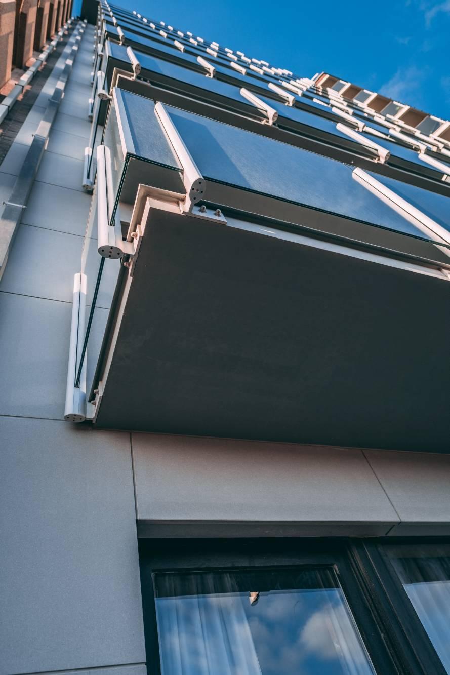 Balkon realisatie (12)