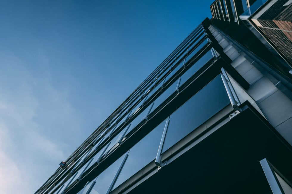 Balkon realisatie (13)