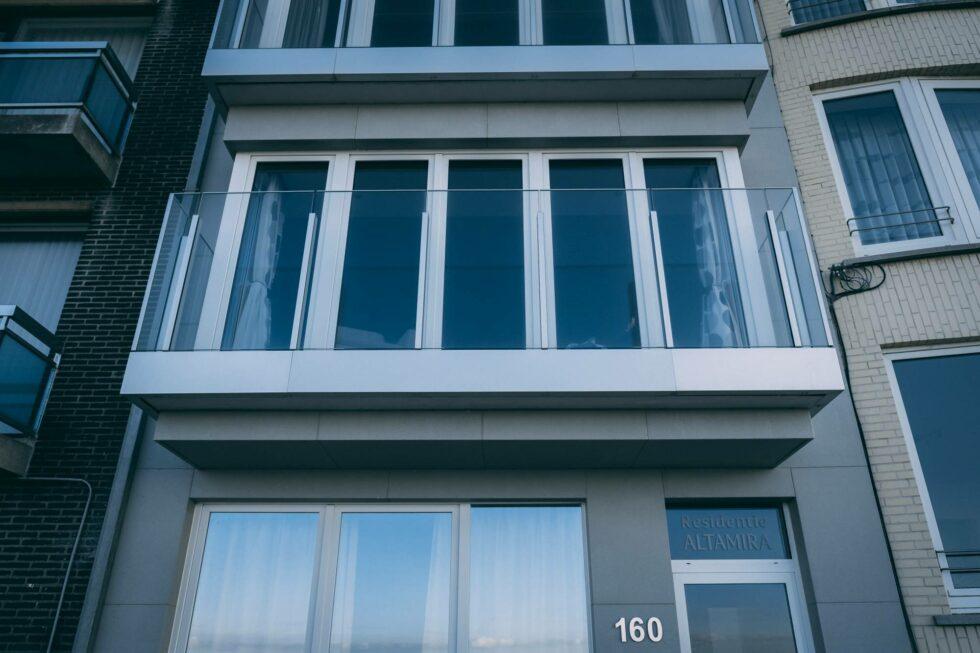 Balkon realisatie (16)