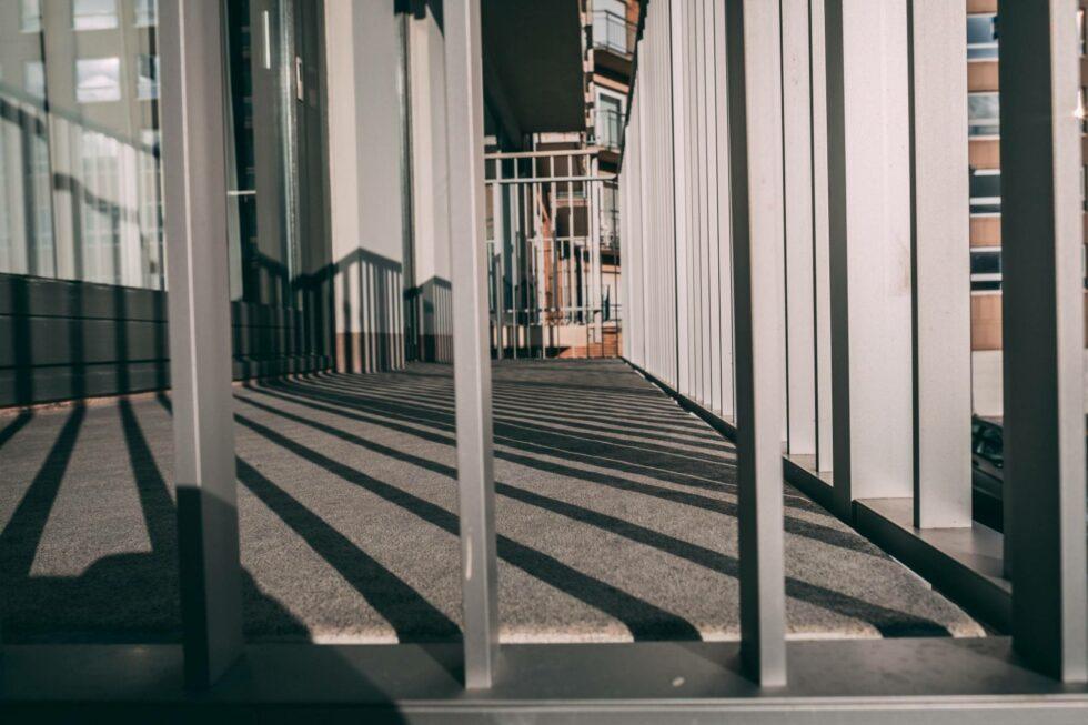 Balkon realisatie (17)