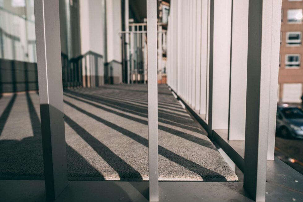 Balkon realisatie (18)