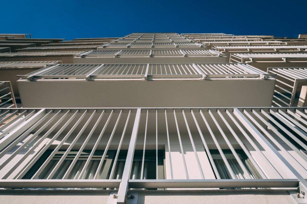 Balkon realisatie (19)