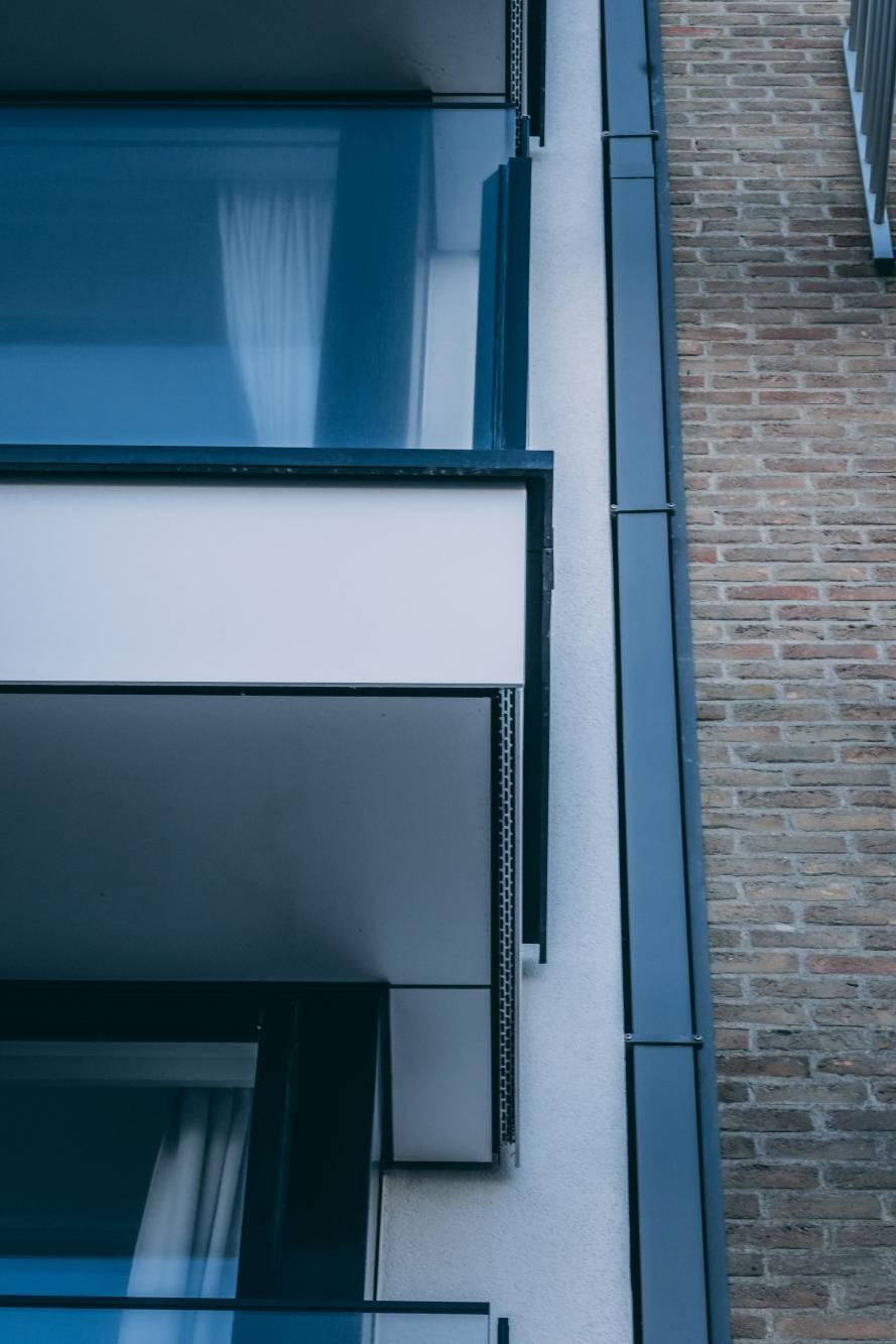 Balkon realisatie (21)