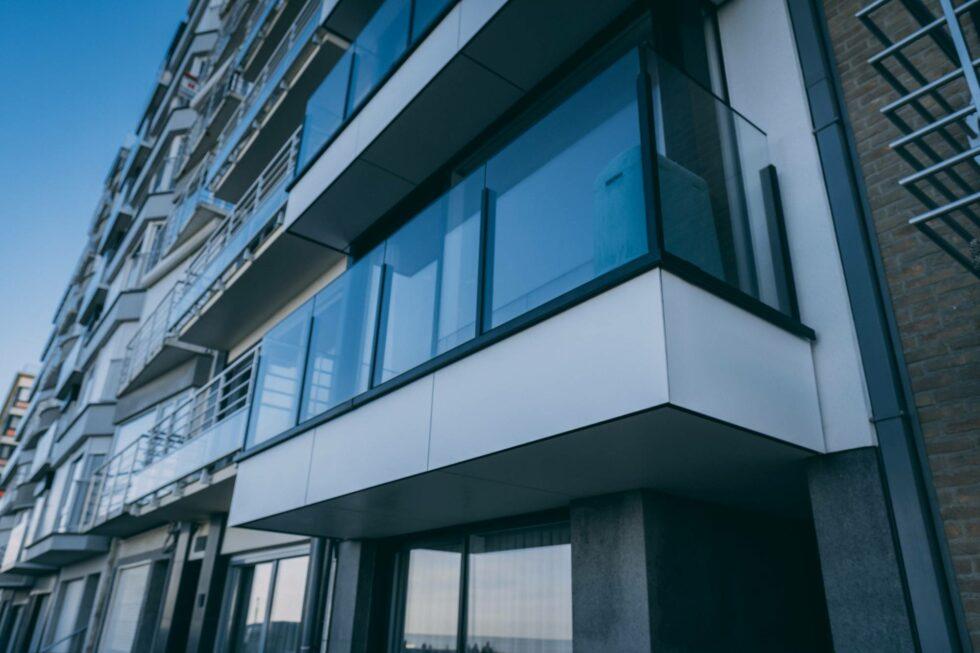 Balkon realisatie (22)