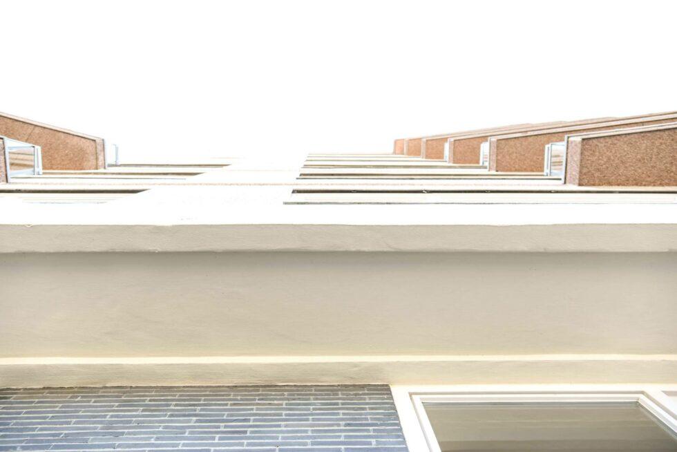 Balkon realisatie (24)