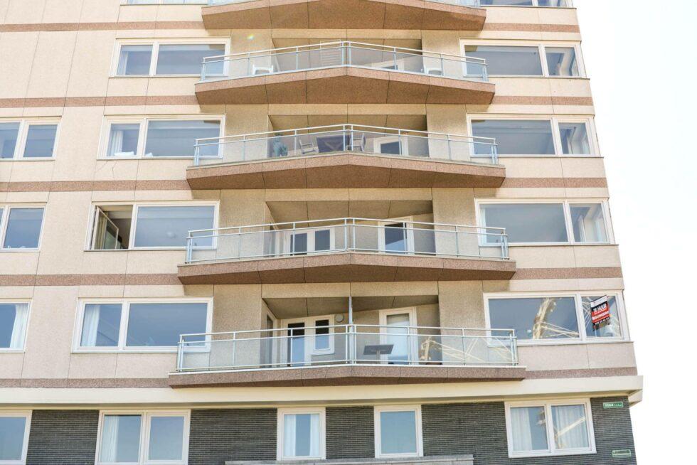 Balkon realisatie (26)