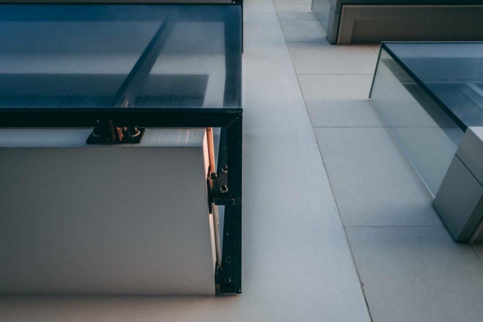 Balkon realisatie (4)