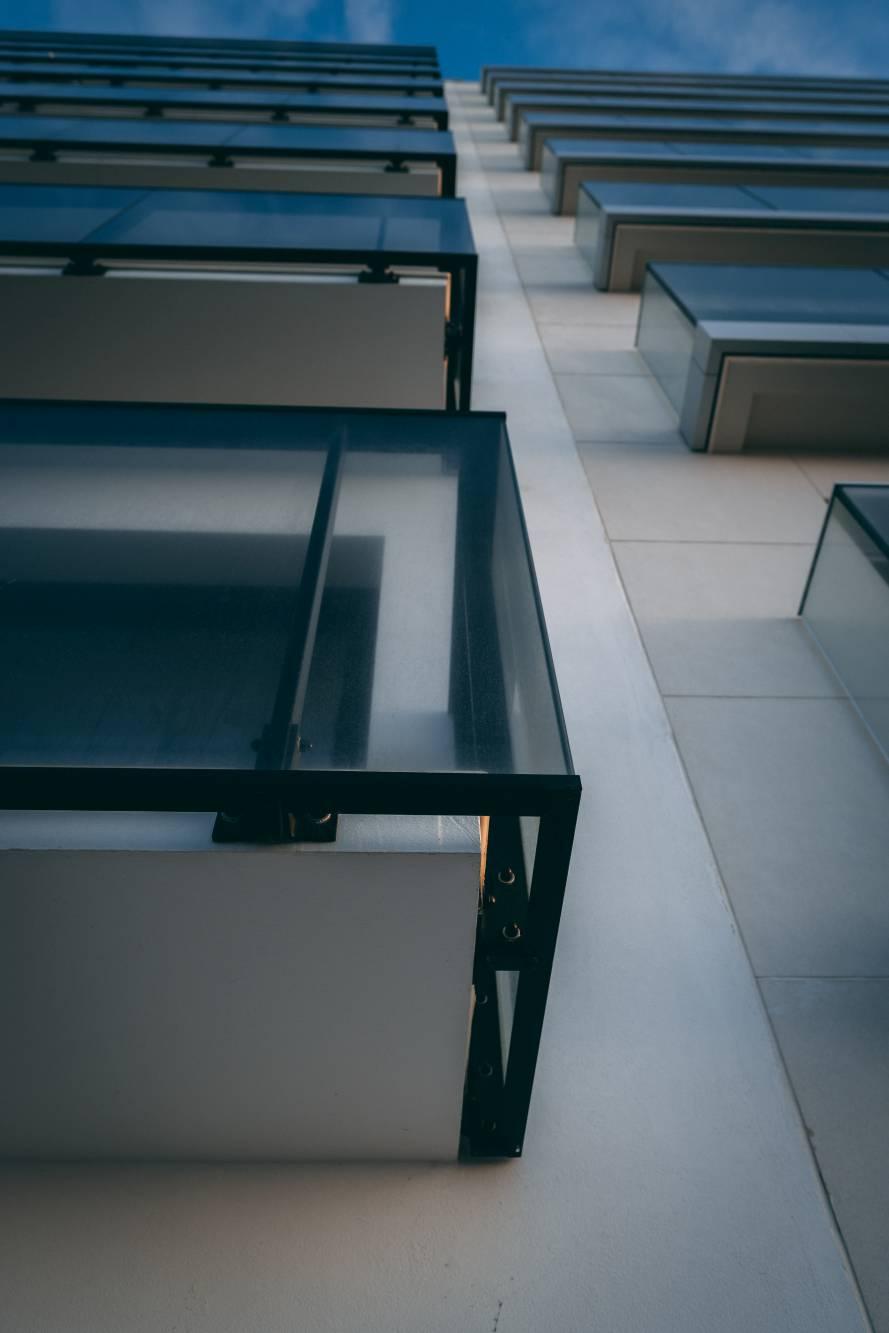 Balkon realisatie (5)