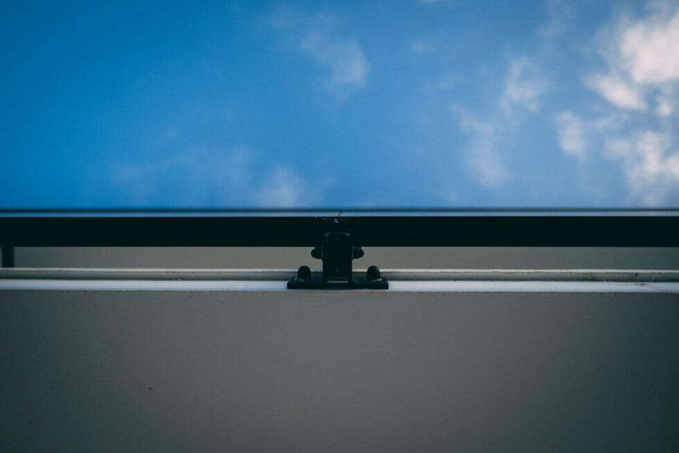 Balkon realisatie (7)