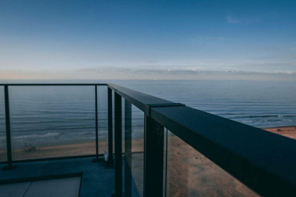 Balkon realisatie (8)