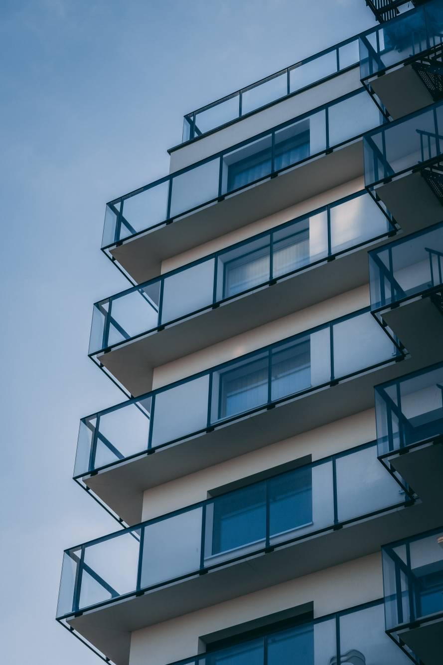 Balkon realisatie (9)