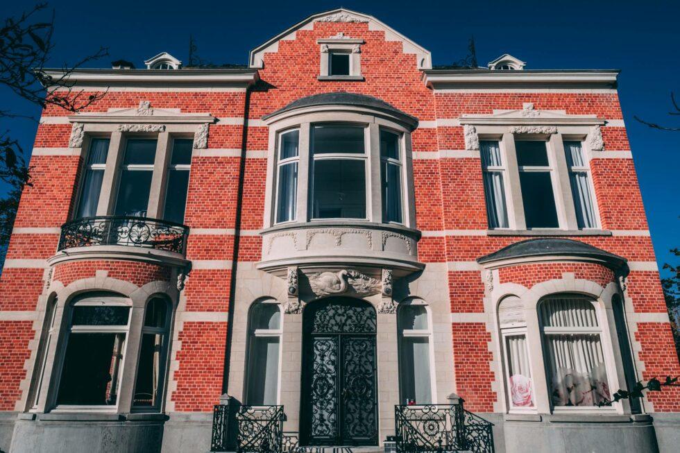 Villa Lambrecht